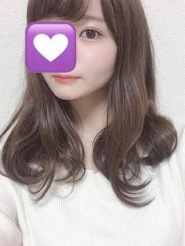 水も弾くピチピチ18才!業界未経験ロリカワ美少女『さなちゃん』本日登校!|JKプレイ