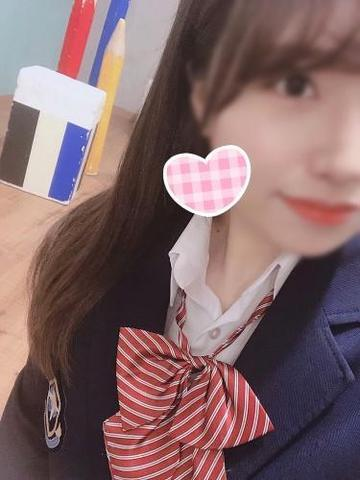 【人気急上昇中】黒髪清楚スレンダー美少女『あかりちゃん(20才)』ご案内可能です。|JKプレイ
