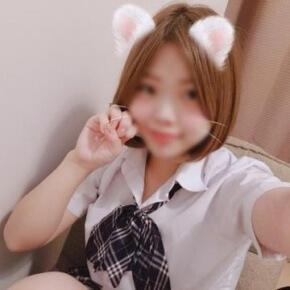 業界未経験&18歳Fカップ少女☆『まいちゃん (18才)』ご案内可能です☆彡|JKプレイ