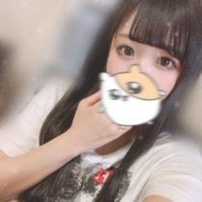 大好評イベント『花びら回転コース』美少女×美少女=大満足確定!ぜひ試しください☆彡 JKプレイ