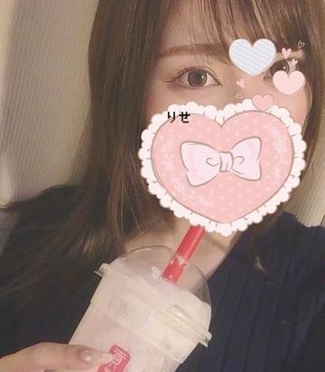 正真正銘のお嬢様!Eカップが超魅力的な『りせちゃん』残り僅かのご案内枠です☆彡|JKプレイ