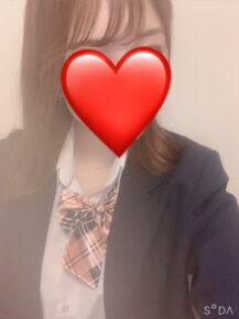 【新入生速報】正統派清純美女『あみちゃん(20才) 』ご案内可能です☆彡|JKプレイ