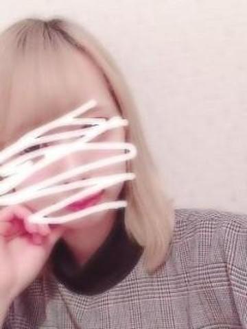 童顔×純情の瑞々しい10代ギャル☆彡『ななちゃん』出席確定☆彡 JKプレイ