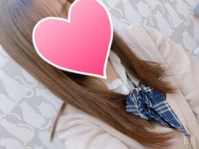 【新入生】業界未経験!フレッシュ10代ロリカワ『つくしちゃん(19才)』本日出席です♪ JKプレイ