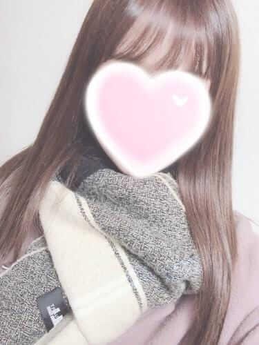 絶対の満足度!ハイクオリティ美少女『あやかちゃん』 が登校!!|JKプレイ
