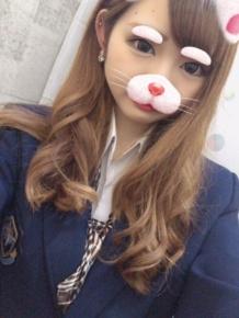 イマドキ系18才純情美少女『かえでちゃん』本日登校です☆彡 JKプレイ