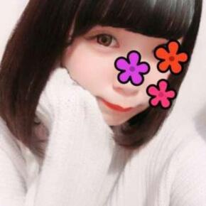 キラメキアイドル系☆『まひろちゃん』本日出席します☆彡|JKプレイ