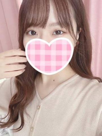 清楚系スレンダー美少女『あかりちゃん』ご案内可能です☆彡|JKプレイ