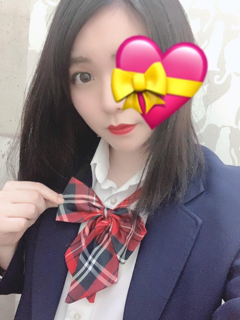まりなちゃん|JKプレイ