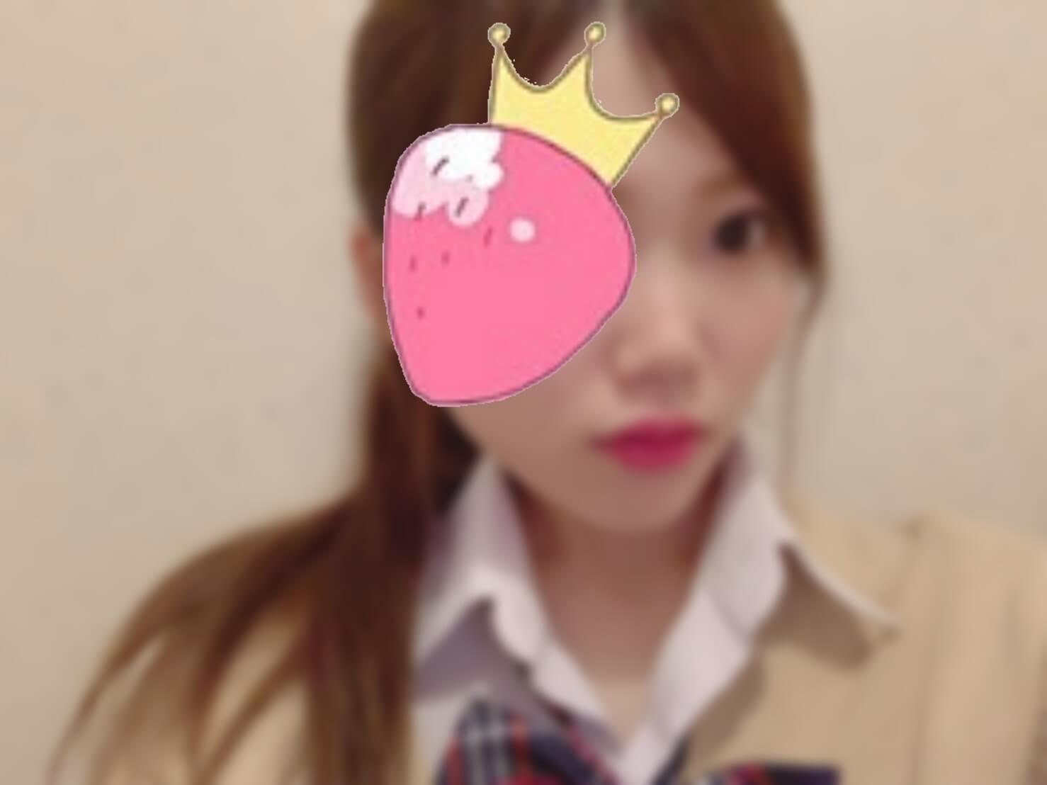 完全未経験☆ミニマム美少女『さくらちゃん』ご案内可能です☆彡 JKプレイ