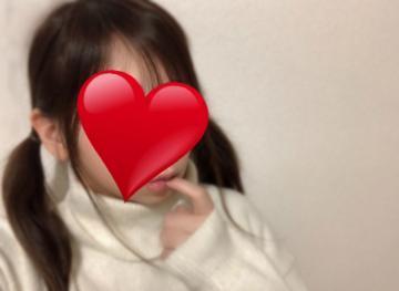 【お写真更新】お上品なオーラを醸し出すアイドル『ありすちゃん (20才)』ご案内可能です☆彡|JKプレイ